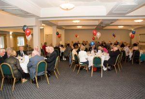 Gala Dinner 08A